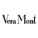 Vera Mont