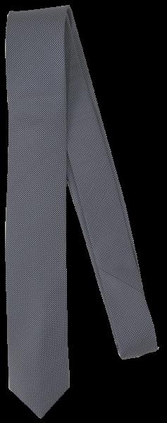 Krawatte reine Seide
