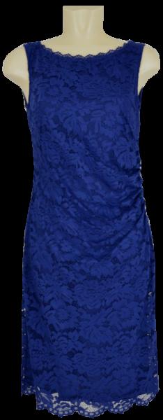 Mittellanges Kleid Von Vera Mont Mode Dasenbrock