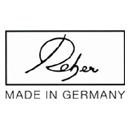 Reher